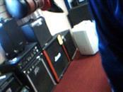 FRIGIDAIRE Air Purifier & Humidifier FDL70S1